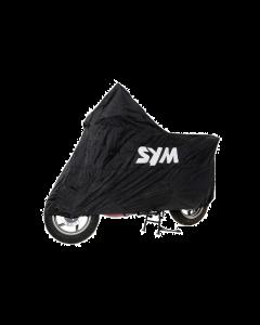 Scooterhoes Sym medium origineel (SYM-SY610-WA14017-6)