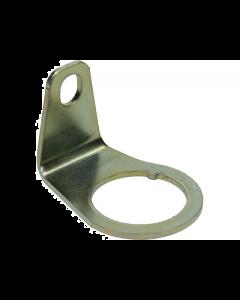 Borgring Piaggio Zip 2000 Origineel (PIA-583071)