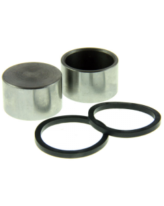 Remzuigerset - Brembo Achter - 28 x 17.1 mm (UNI-00242)