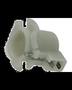 Fitting Gilera & Piaggio Origineel o.a. knipperlicht Piaggio Zip 2000 (PIA-250521)