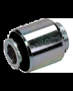 Motorophanging rubber Piaggio & Vespa 4 Takt Origineel (PIA-486081)