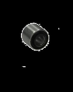 Silentblock / Schokbrekerrubber voor GY6 / Kymco (∅20/8 L=19/16mm) (DMP-78294)