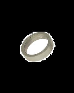 Varioring CPI, Generic, Keeway 50cc Takt 6mm (21x25x6) (101-28736)