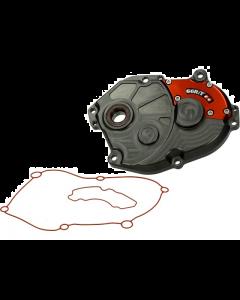 Vertandingsdeksel Stage6 - Gelagerd - Minarelli Horizontaal & Verticaal (S6-2216608)
