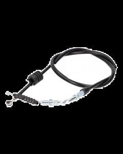 Koppelingskabel 101 Octane Rieju MRT 50cc 2 Takt (101-37462)