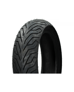 Buitenband Michelin - City Grip - 140 / 70 - 14 (MIC-567160)