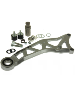 Achterwiel Stabilisator Polini - Torsen WD - Minarelli Horizontaal (POL-172.0016)