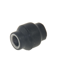 Silentblock / Motorophangrubber - Piaggio & Vespa - 24 x 10 x 33 mm (PIA-266773)