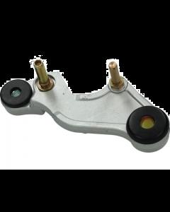 Steun Remklauw Mokix Chinese Grande Retro Scooters (MOK-32967)
