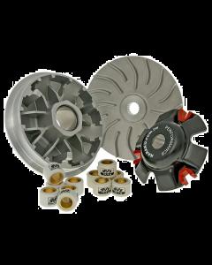 Variateurset Naraku Maxi Speed Kymco 125-200cc injectie (NK900.87)