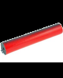 Stuurpad DMP - 27 cm - Rood (DMP-10007850)
