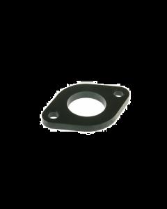 Spruitstuk isolator 101 Octane 24mm GY6 (101-GY14647)