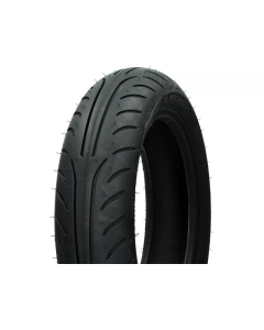Buitenband Michelin Power Pure SC 130/60-13 M/C TL 53P (MIC-146100)