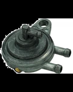 Benzinekraan Vespa Primavera, Sprint origineel (PIA-674595)