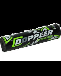 Stuurrol Doppler 21cm Groen (DOP-486812)