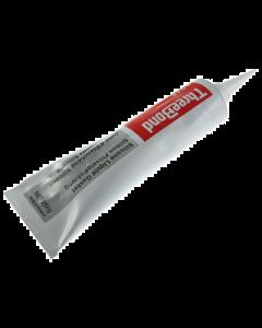 Vloeibare pakking Threebond / Yamaha - 1215 - Grijs - 250 gram (THR-1215)