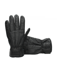 Handschoenen MKX Pro Tour zwart L (MKX-91630)