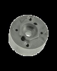 Rotor HPI - Voor HPI binnenrotor ontstekingen - Minarelli (HPI-068R032)