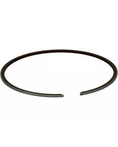 Zuigerveer Polini 50x1 Chroom Sluiting B (POL-206.0327)