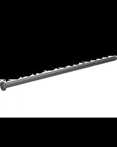 Blokbout motorophanging M12x324 Vespa Primavera, Sprint origineel (PIA-597914)