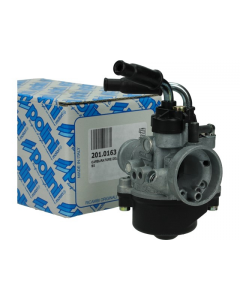 Carburateur Polini Dellorto 14mm PHVA SX (POL-201.0163)