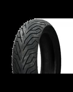 Buitenband Michelin City Grip 120/70-11 TL 56L (Achterband) (MIC-024149)