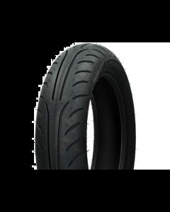 Buitenband Michelin Power Pure SC 130/70-12 M/C TL 56P (MIC-905276)