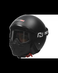 Helm Masker No End Smoke (NOE-448401A)