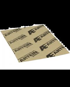 Pakkingpapier 0.80mm 140x195mm (ART-AU0080)