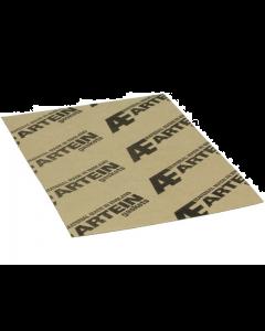 Pakkingpapier 0.50mm 140x195mm (ART-AU0050)