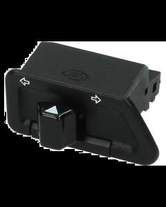Knipperlichtschakelaar Sym origineel (SYM-35200-M9Q-000)