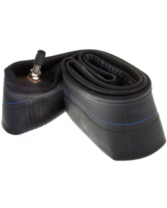Binnenband Kenda 10-22x11.00 (Recht ventiel) (KEN-22x11.00-10-TR4)