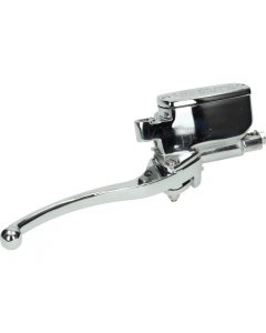 Rempomp compleet Grande Retro scooters 25mm (MOK-32946)