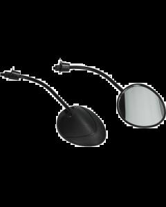 Spiegelset DMP Piaggio Zip (DMP-41816)