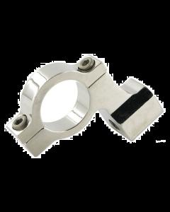 Spiegelhouder STR8 Chroom (STR-245.70/CR)