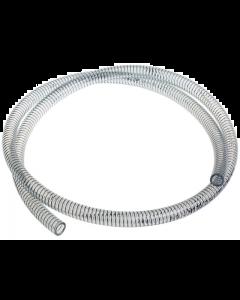 Spiraalslang Armoflex 10 x 16 mm (Per meter) (DG4480010)