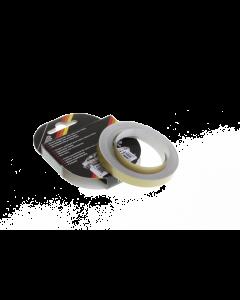 Velgstriping Motip 9mm x 10m goud (MOT-LB39AU)