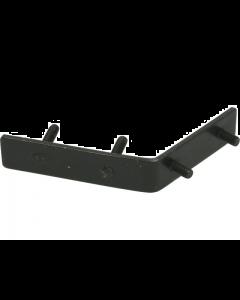Cdi / Bobine beugel Piaggio & Vespa Origineel (PIA-582175)