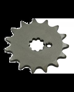 Voortandwiel 17 Tands Puch (IGM-7937)