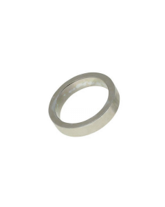 Varioring CPI, Generic, Keeway 50cc Takt 5mm (21x25x5) (101-28735)