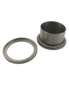 Drukveerlager Motoforce - Twist Control - Minarelli / CP I- 105 mm (MF84.105)