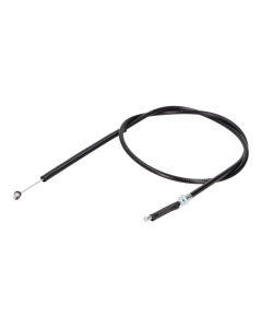Koppelingskabel 101 Octane Rieju RR, Spike 50cc 2 Takt (101-37460)
