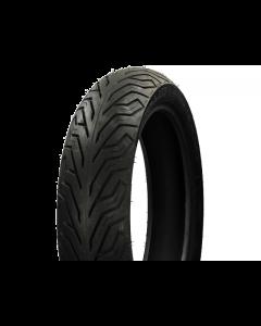 Buitenband Michelin - City Grip - 120 / 80 - 16 (MIC-694709)