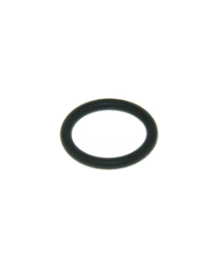 O-Ring waterpomp koelpijp - Gilera & Piaggio (PIA-289254)