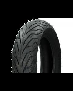 Buitenband Michelin City Grip 110 / 70 - 11 (MIC-243953)