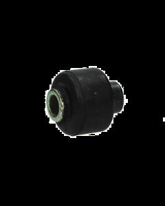 Motorophanging rubber Gilera & Piaggio 125cc - 180cc 2 Takt (PIA-270371)