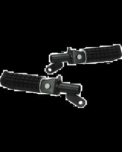 Voetsteunen Mokix Chinese Grande Retro Scooters (MOK-32001)