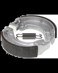 Remschoenen Polini Original 110x25mm (FT01284) (POL-176.0304)