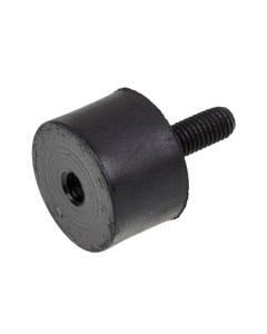 Polini silentblock M8 (Ø30x20mm) M/F (POL-214.0002)