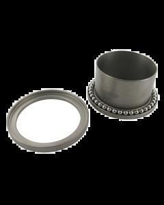 Drukveerlager Motoforce - Twist Control - Minarelli / CPI - 107 mm (MF84.107)